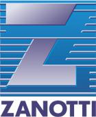 zanotti-2
