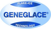 geneglace2