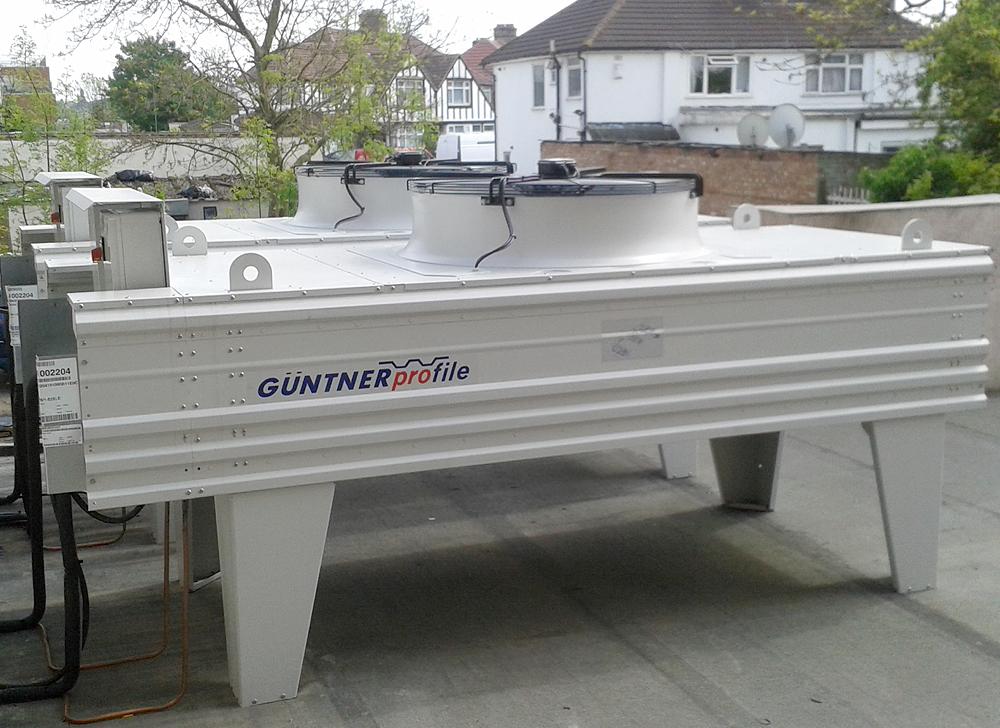 guntner-1